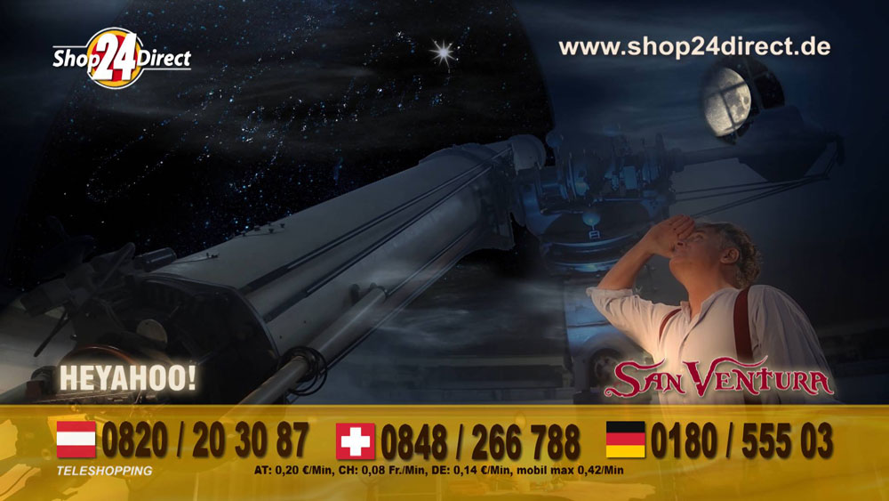 967205_471645396244054_1181748423_o