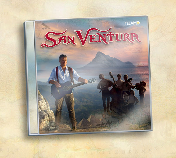 CD-Cover-SanVentura