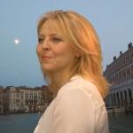 Claudia Mielke - Produzentin