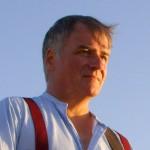 Clemens-Maria-Haas-Profil-web