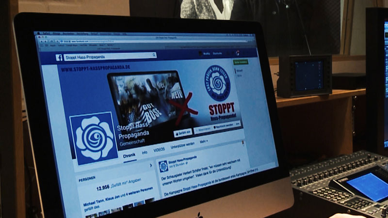 Facebookseite-Stoppt-Hass-Propaganda-
