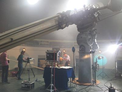 Planetarium6