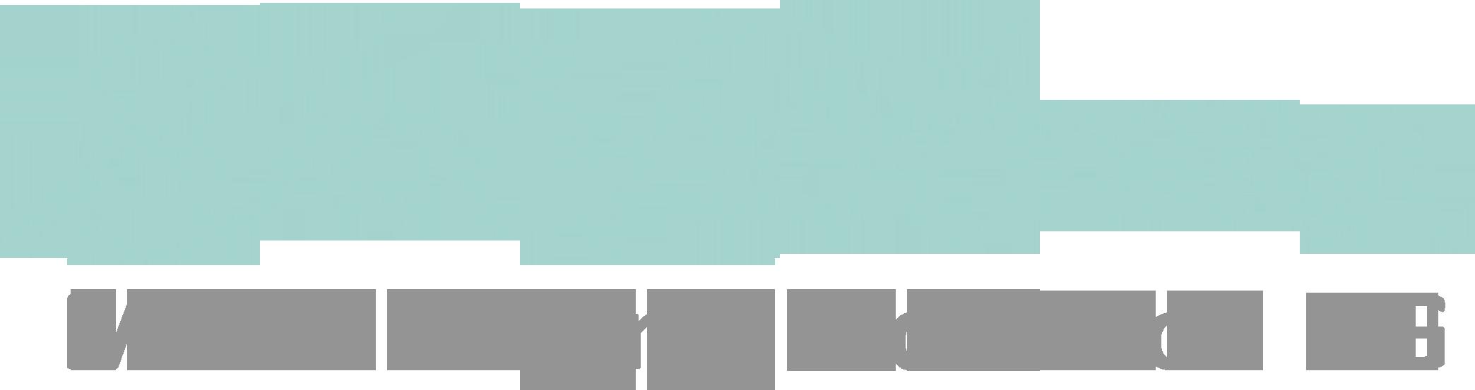 sanventura-media